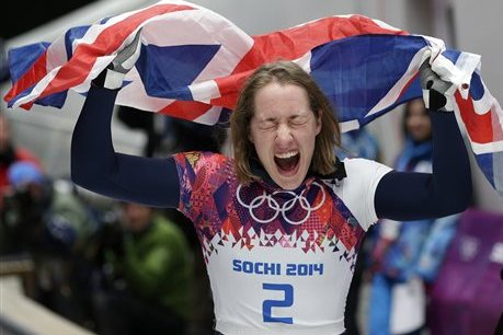 Sochi Winter Olympics: Day 7 Medal Predictions, Results