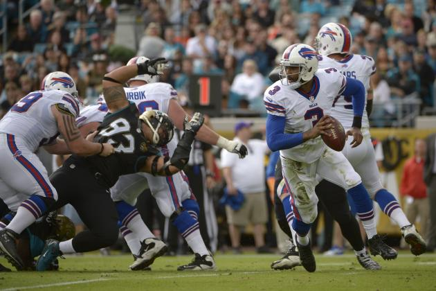 5 Buffalo Bills Bound to Break out in 2014