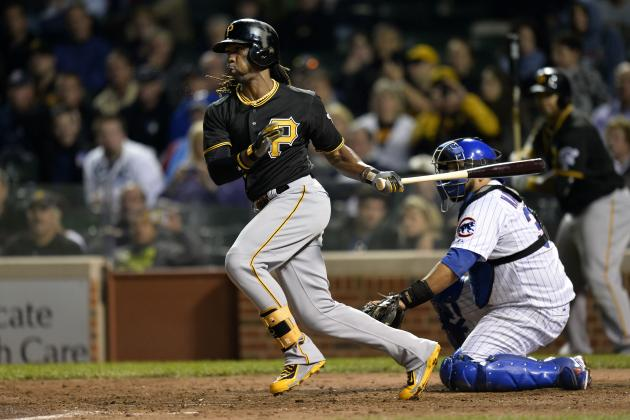 10 Most Crucial Linchpins to the Upcoming 2014 MLB Season