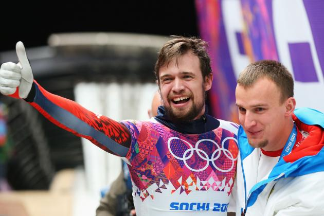 Sochi Winter Olympics 2014: Day 8 Medal Predictions, Results