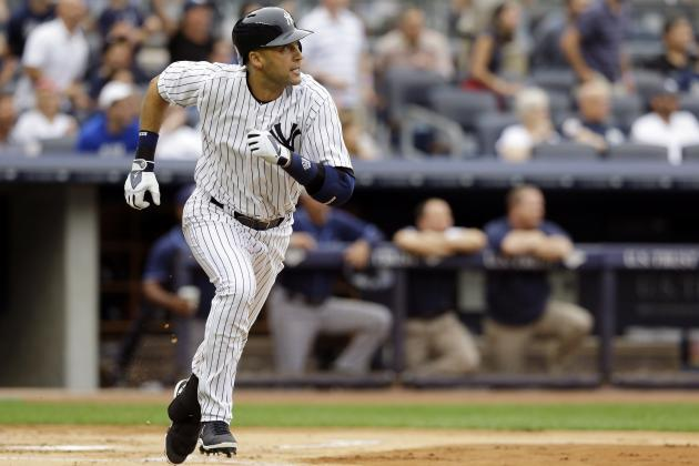 Ranking the 10 Greatest Shortstops in MLB History