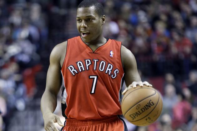 The One 2014 Deadline Move Each NBA Team's Fanbase Most Wants to See Made