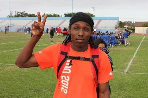 USC Football: What Trojan Fans Should Expect from Adoree' Jackson in 2014