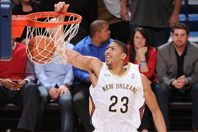 Predicting the 2015 NBA All-Star Teams