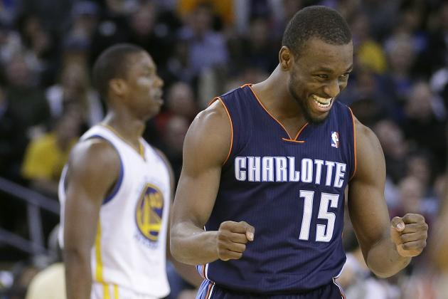 Post-2014 All-Star Break Predictions for the Charlotte Bobcats