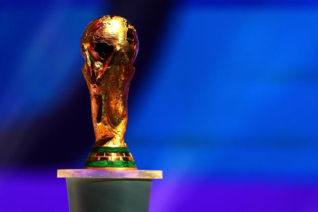 6 Reasons Why the World Cup Should Be Taken Away from Qatar