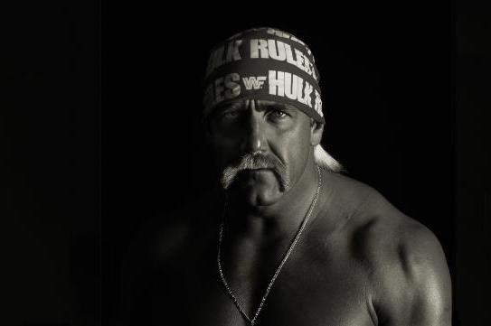 Potential Uses of Hulk Hogan Upon Rumored WWE Return