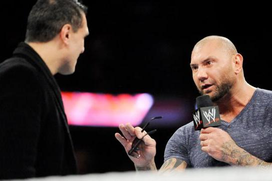WWE Elimination Chamber: Biggest Booking Mistakes Heading into the Pay-Per-View