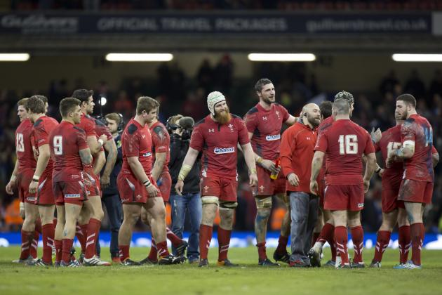Wales vs. France: Score and Lessons Learned from Six Nations Clash