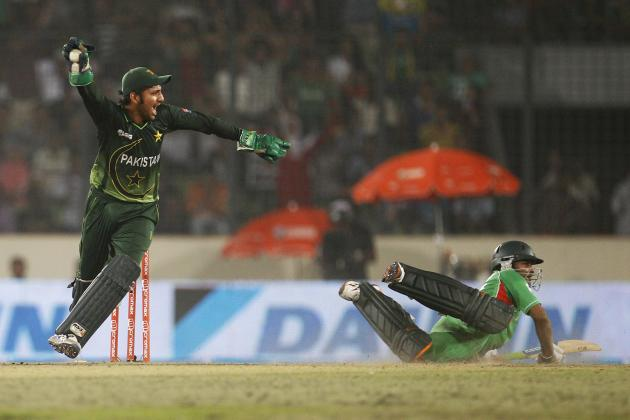 5 Reasons to Love the 2014 Asia Cup, and 5 Reasons to Hate It