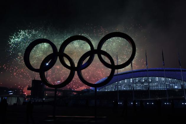 Olympic 2014 Results: Recapping the Most Defining Moments from Sochi