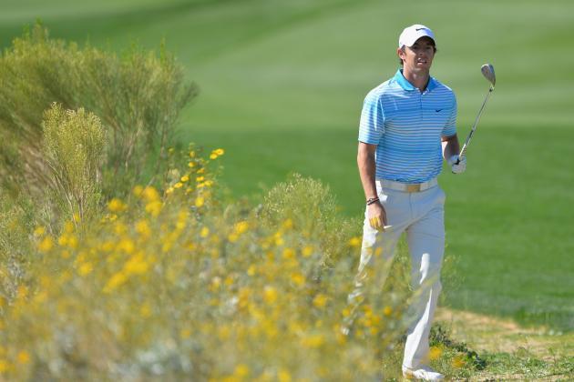2014 Honda Classic: Preview and Predictions for PGA Tour Event