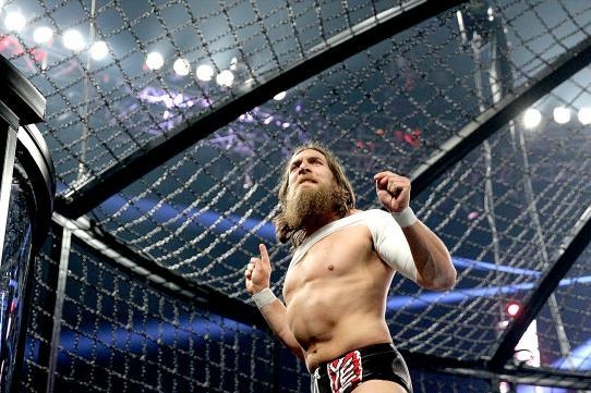 WWE Elimination Chamber: 5 Talking Points to Come from the PPV
