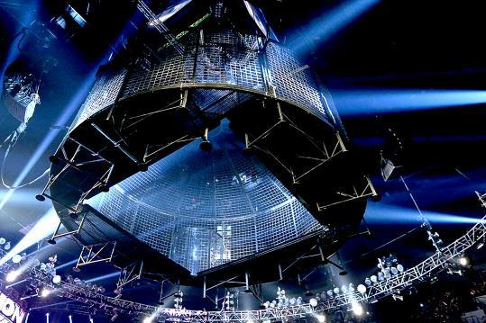 WWE Elimination Chamber 2014 Results: Most Underrated Moments from Event