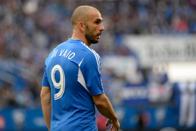 Montreal Impact 2014 Season Preview: 4 Things to Watch for This Season