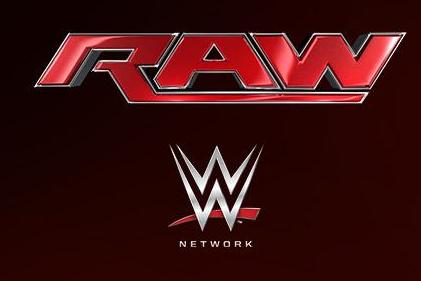 WWE Raw: 10 Talking Points to Come from Monday Night's Show