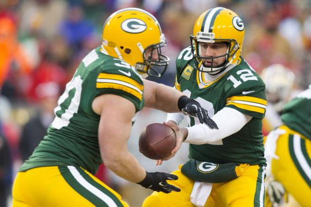 Green Bay Packers Offseason: A Position-by-Position Analysis