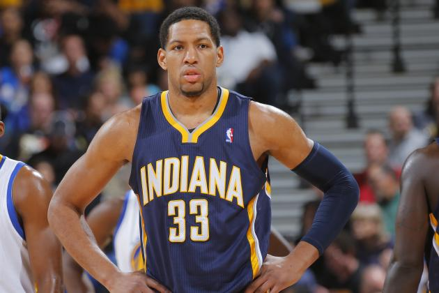 Predicting Final Landing Spots for the NBA's Top Buyout Candidates