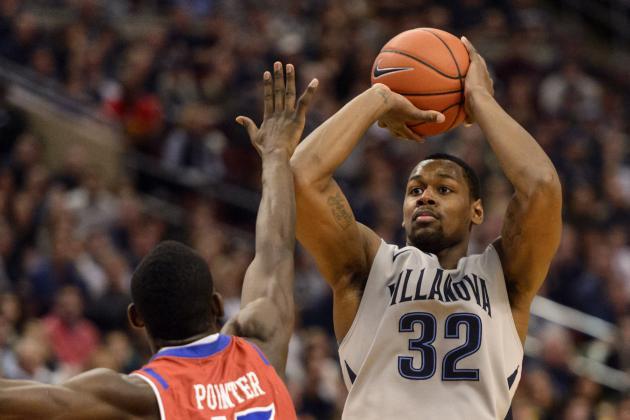 Villanova Basketball: Wildcats' Blueprint to Peak Before Postseason