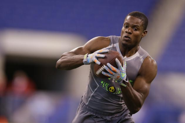 Florida State Football: Combine Grades, Analysis and Results for Former Noles