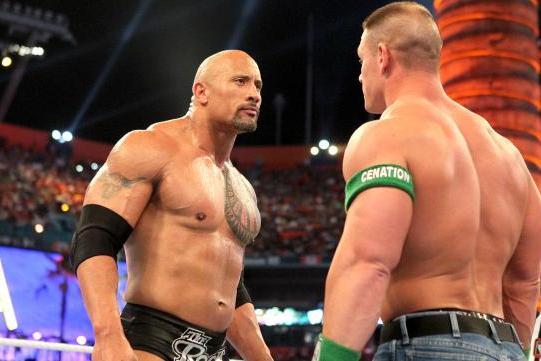 WWE WrestleMania 2014: Matches That Have Defined PPV's Legacy