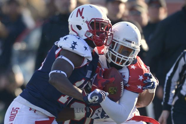 Nebraska Football: 5 Players with the Most to Prove at Pro Day