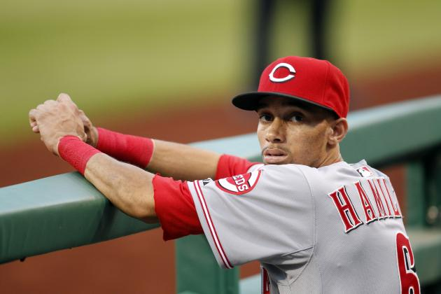 2014 MLB Rookies Who Are Being Touted Too Early