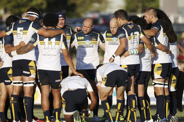 6 Bold Predictions for Super Rugby Matchday 3