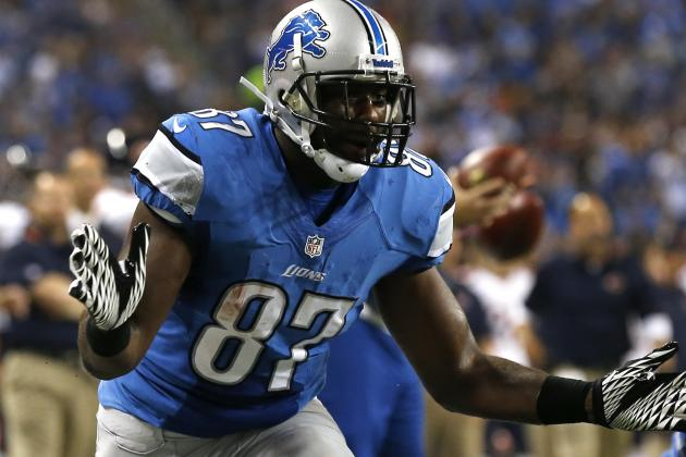 Fact or Fiction with the Latest Lions News Ahead of the Start of Free Agency