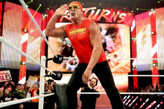 WWE Week in Review, March 2: Hulk Hogan Returns, Batista Turns Heel