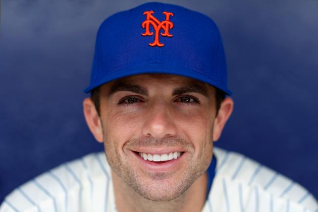 3 Predictions for the New York Mets' Offense in 2014