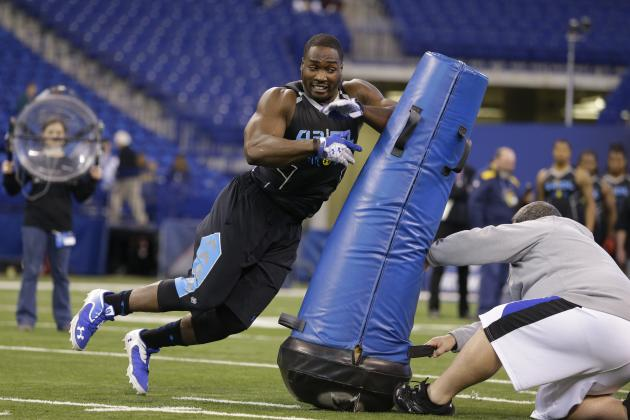 Arkansas Football: 3 Players with the Most to Prove at Pro Day