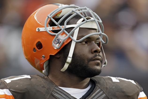 Cleveland Browns: Fact or Fiction with the Latest News Before Free Agency