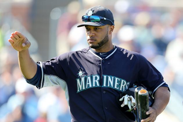 MLB Spring Training Stock Watch: Which Teams Are Soaring and Which Are Falling