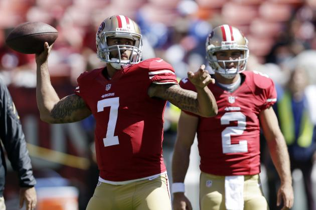 The 7 Moves the San Francisco 49ers Must Avoid in Free Agency
