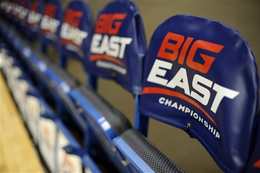 5 Freshmen to Watch in Big East Tournament
