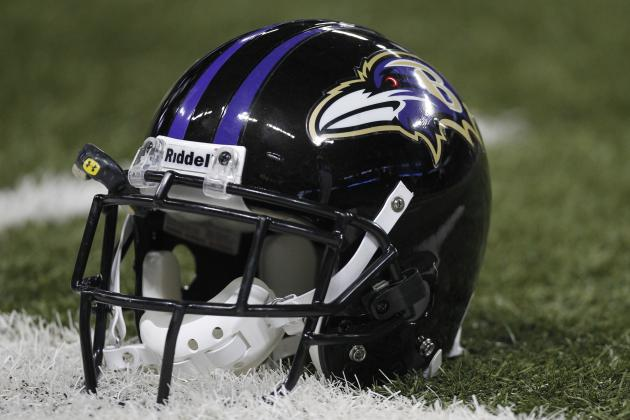 Baltimore Ravens: Fact or Fiction with the Latest News Before Free Agency