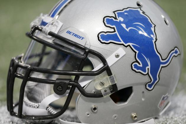 Detroit Lions Final Free Agency Outlook and Predictions