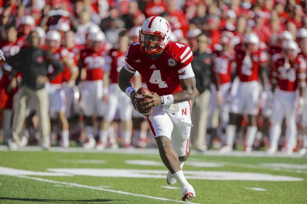Nebraska Football: 5 Cornhuskers Who Could Surprise This Spring