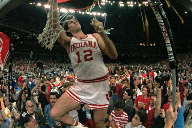 Rivalry Breakdown: Indiana-Purdue