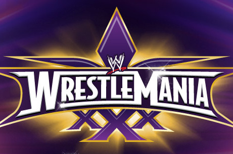 WWE WrestleMania XXX: Heading Toward 4 Triple Threat Matches?
