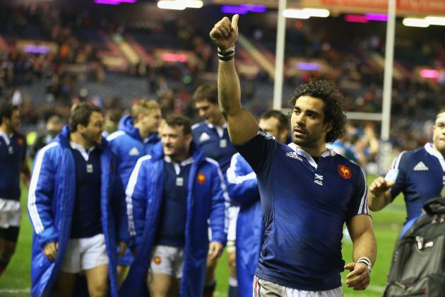 Scotland 17-19 France: Lessons Learned from Six Nations Clash
