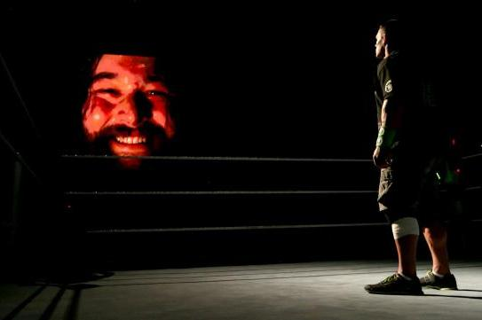 WrestleMania 30: Fringe Stars Who Will Make Big Statements