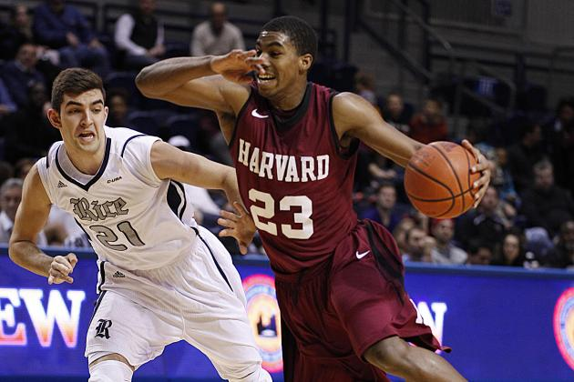 Cinderella Rankings for 2014 March Madness Hopefuls Ahead of Conference Tourneys