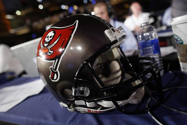 Tampa Bay Buccaneers: Biggest Draft-Day Mistakes in Team History