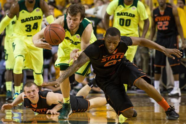 March Madness Sleepers 2014: Predicting Which Teams Will Impact NCAA Tournament