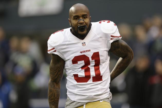 5 Cap-Friendly Moves San Francisco 49ers Should Make This Offseason