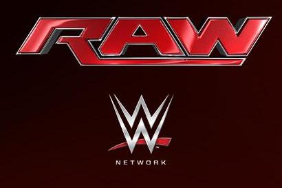 WWE Raw: 5 Talking Points to Come from Monday Night's Show