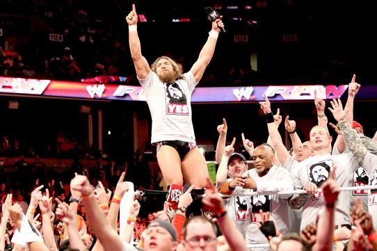 Biggest Takeaways from Mar. 10 Edition of Raw