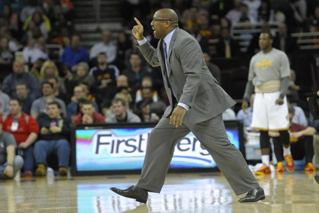 4 Coaches Who Could Replace Mike Brown This Offseason